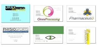 Design Your Own Business Card For Free Business Cards Examples Lilbibby Com