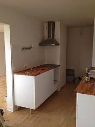 pose cuisine ikea tarif poseur de cuisine independant luxury bien coute la pose d une