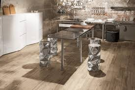 Laminate Flooring Houston Tile Flooring Houston Tx Ethan Allen Island Granite Countertops