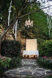 Wedding Venues Atlanta Atlanta Garden Wedding Venues Magic Moments Wedding Venues