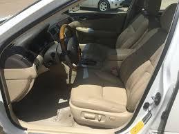 lexus es330 tire size 2005 lexus es 330 4dr sedan sedan for sale in houston tx 9 465