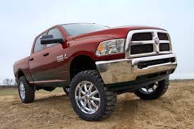 Dodge Ram Trucks 2014 - press release 70 2014 ram 2500 4 5