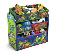 173 best room full of toy stuff images on pinterest plugs star