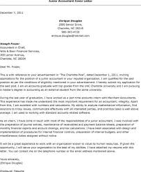 sample accountant cover letter basic general ledger accountant