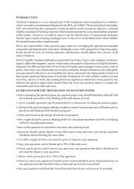 resume paper type order custom essays we write best essay and research paper benny