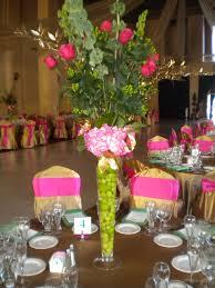 Wedding Flowers July Weddings By Cassandra U0027s Weekend In July July Wedding