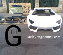 lamborghini aventador lights for sale for sale