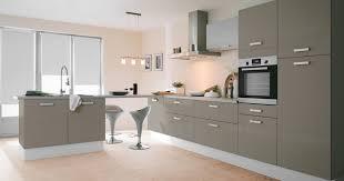 plan de cuisine castorama meuble cuisine dimension cuisine taupe plan travail cuisine