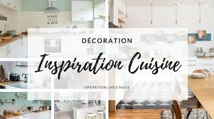 cuisine inspiration inspiration cuisine scandinave