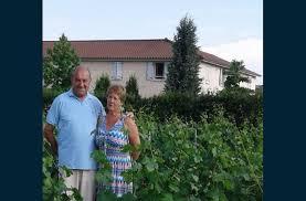 chambres d hotes bienvenue chez nous rhône villefranche et beaujolais une chambre d hôtes de st jean