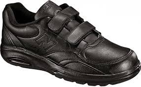 new balance men u0027s 812 velcro walking shoes