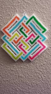 best 25 bead crafts ideas on pinterest melted bead crafts