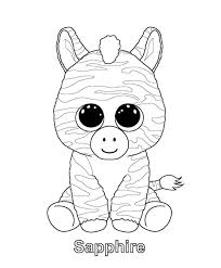 gorgeous monster spectra coloring pages rustic
