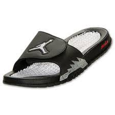 Men S Nike Comfort Slide 2 Nike Comfort Slide 2 Sandal Men Puma Shoes For Sale Puma Jackets
