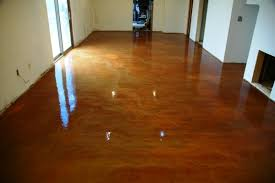 epoxy basement floor coating basements ideas