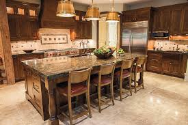 best kitchen designers houston decoration ideas collection