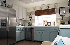 rustic kitchens designs modern rustic kitchen interior design ideas 4 norma budden