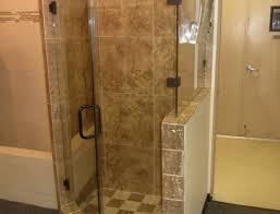 shower beautiful glass shower door ideas beautiful wholesale