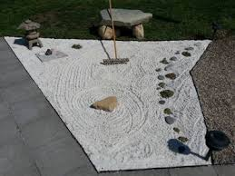 Diy Japanese Rock Garden 97 Best Zen Gardens Images On Pinterest Zen Gardens Fairies