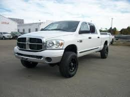 2008 dodge ram 3500 reviews auto repairs 2008 dodge ram 3500 pipe removal and