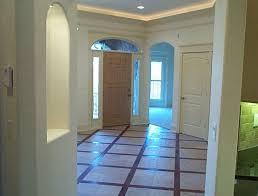 Hardwood Floor Patterns Ideas Tiles On Wooden Floor Design And Tips Home Interiors
