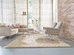 Wohnzimmer Gardinen Ideen Home