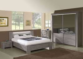 chambre adulte complete chambre adultes conforama complet chaios com
