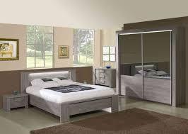 chambre adultes compl鑼e chambre adultes conforama complet chaios com