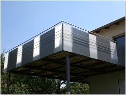 kosten balkon anbauen altbau balkon anbauen kosten hauptdesign