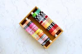 diy projects craft ideas u0026 how to u0027s for home diy