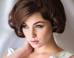 hair wedding styles wedding hairstyles hairstyles 2016 2017 most