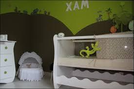 stickers savane chambre bébé decoration chambre savane raliss com