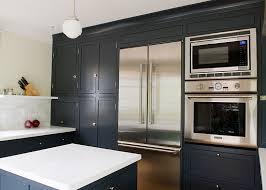 poplar kitchen cabinets painted poplar kitchen seattle