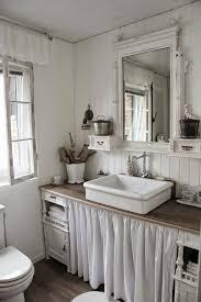 meuble cuisine pour salle de bain utiliser meuble cuisine pour salle de bain la vasque poser