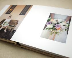 custom wedding albums serendipity albums albums custom wedding albums