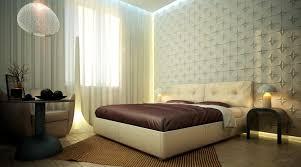 textured wall designs living room bedroom winning modern textured wall designs concrete