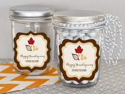 personalized thanksgiving favors unique thanksgiving gifts hotref