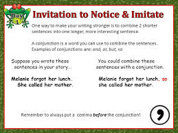 replace word choice u0026 combine or revise sentences ppt download