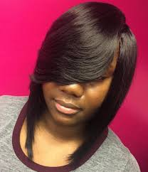 sew in bob hairstyles 20 stunning ways to rock a sew in bob