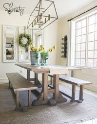 dining room extraordinary farmhouse extension dining table small kitchen table and chairs with farmhouse kitchen lights