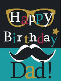 the 25 best father birthday cards ideas on pinterest diy dad