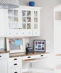 Lowest Price Kitchen Cabinets - kitchen amazing low price kitchen cabinets good home design