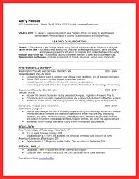 File Clerk Job Description Resume by 100 Security Guard Job Description For Resume Best Loss