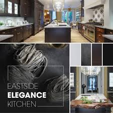 Interior Designs For Kitchen Eastside Elegance Kitchen Kohler