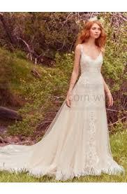 Maggie Sottero Wedding Dress Maggie Sottero Wedding Dresses Vana 7mc324 2622403 Weddbook