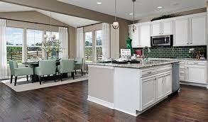 Home Design Center Denver Richmond Homes Design Center Denver House List Disign