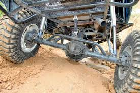 ford ranger rear axle 5 0l solid axle 1999 ford ranger