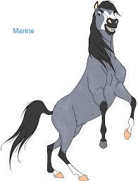 spirit the stallion of cimarron drawings pinterest drawings