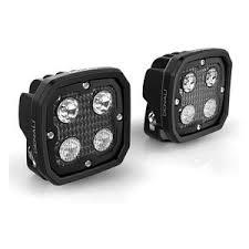 Fog Light Kits Adv U0026 Touring Motorcycle Lighting Led Lights U0026 Bulbs Revzilla