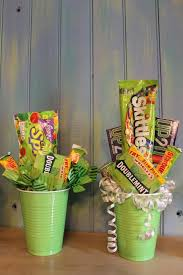 Gift Mugs With Candy Best 25 Co Worker Gifts Ideas On Pinterest Appreciation Gifts